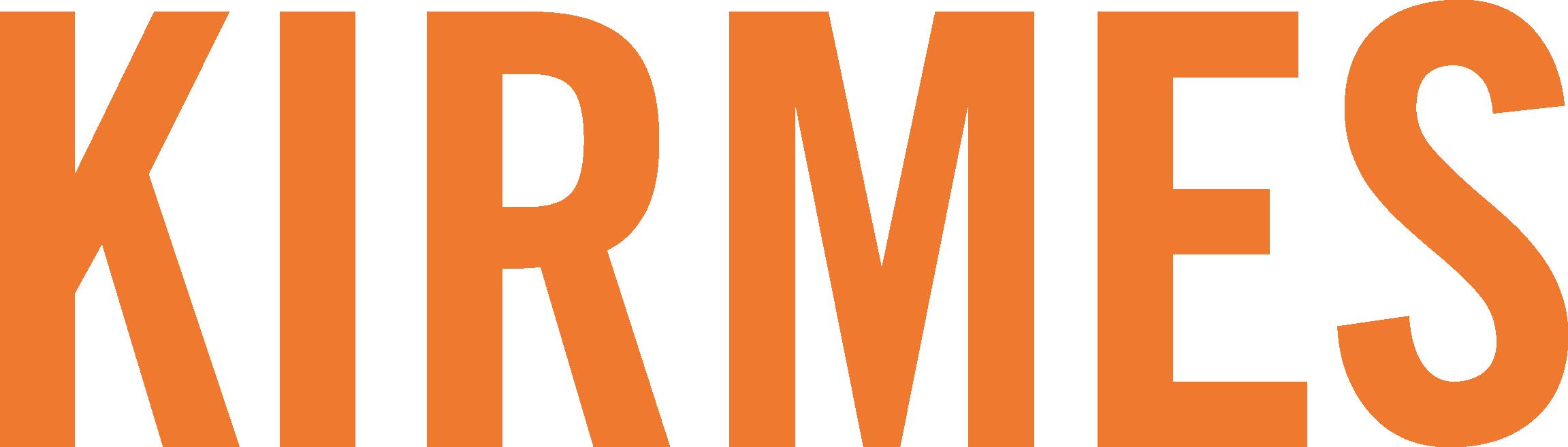 KIRMES Logo